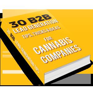 30-b2b-book