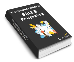 3d-book-sales-prospecting