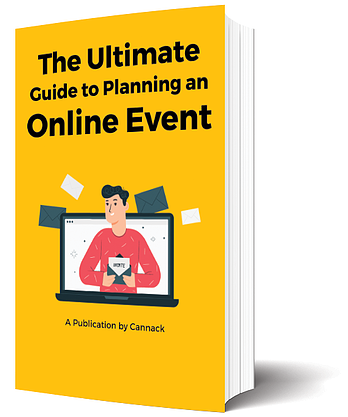 online-event-book-3